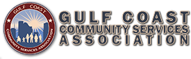 Gulf Coast Community Services Association