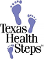 Texas Health Steps
